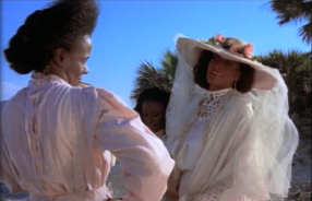 Julie-Dash-Daughters-of-the-Dust-01
